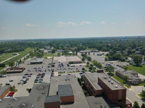 baycity-tower-view