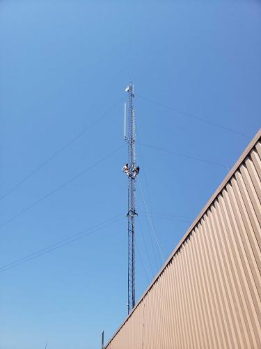 baycity-tower-workin02