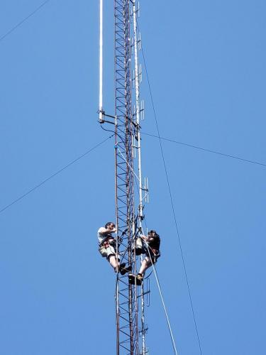 baycity_tower_working